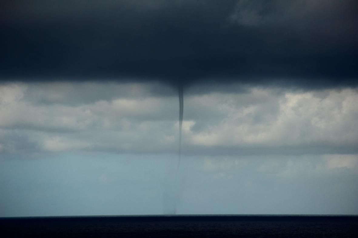 2012-10-06-Waterhoos