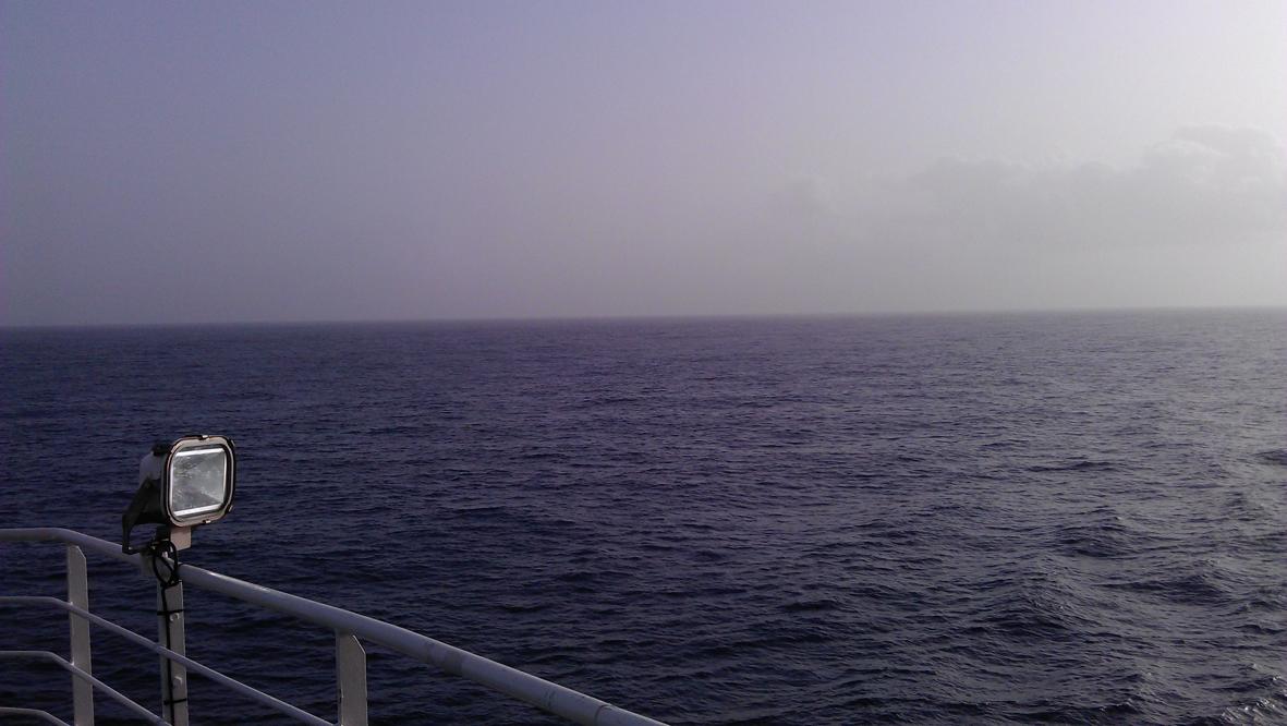 2012-10-09-stoffige-horizon