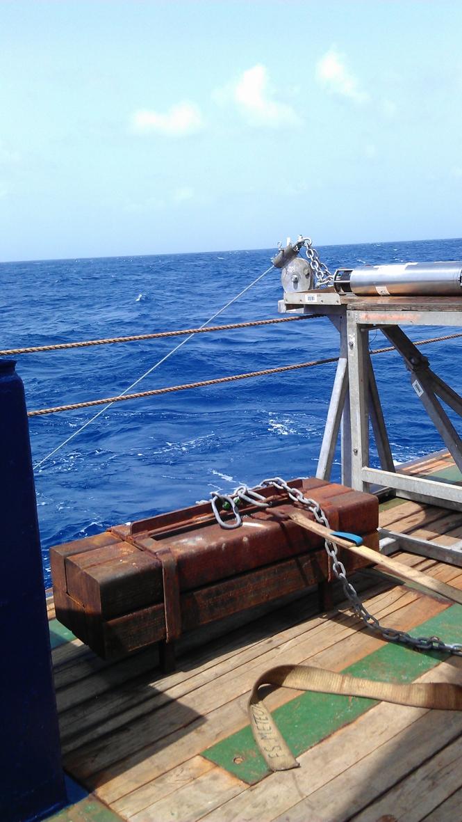 2012-10-11-M2-anchor