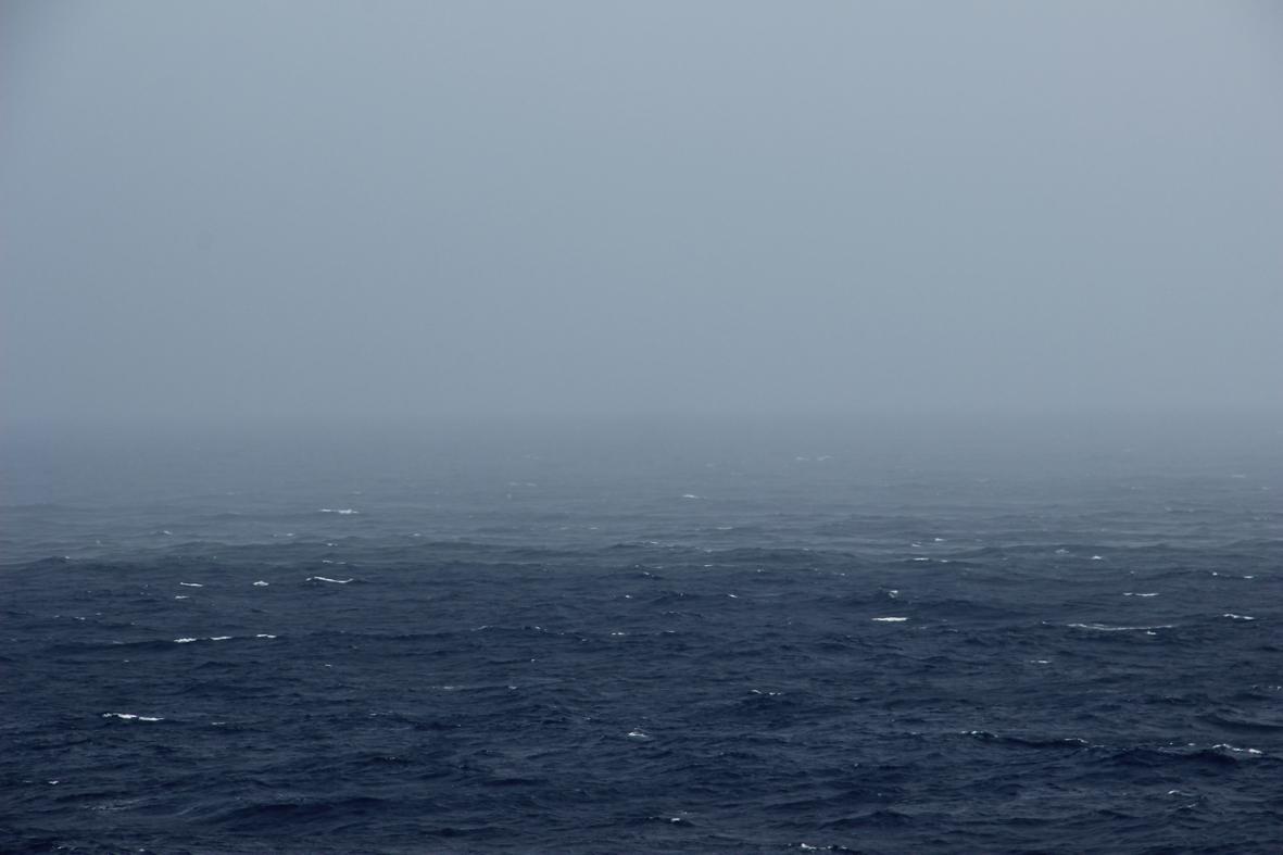 2012-10-14-regen