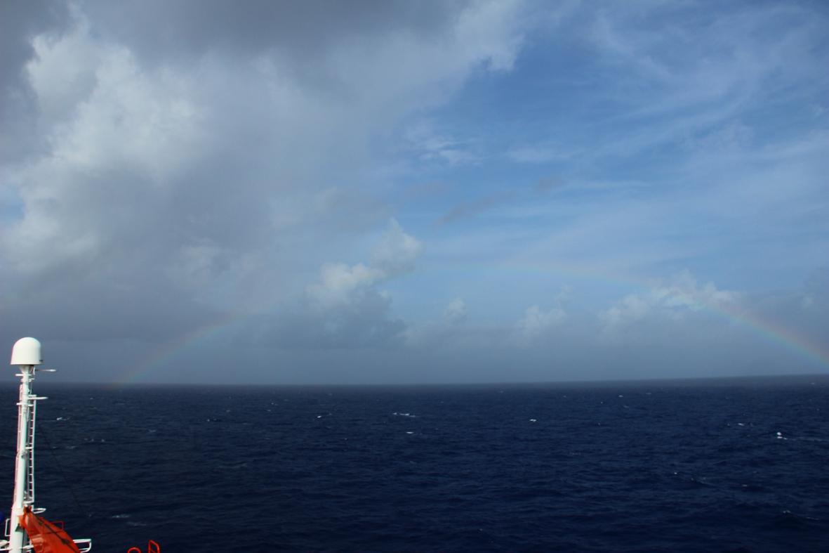 2012-10-14-regenboog
