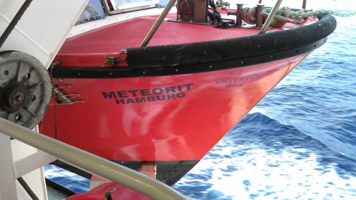 2012-10-16-meteorit