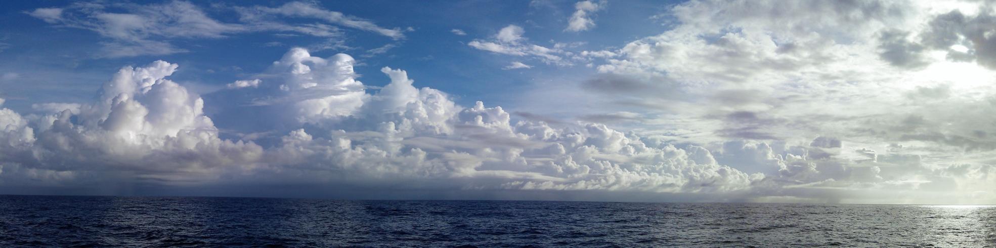 2012-10-17-cloud-panorama