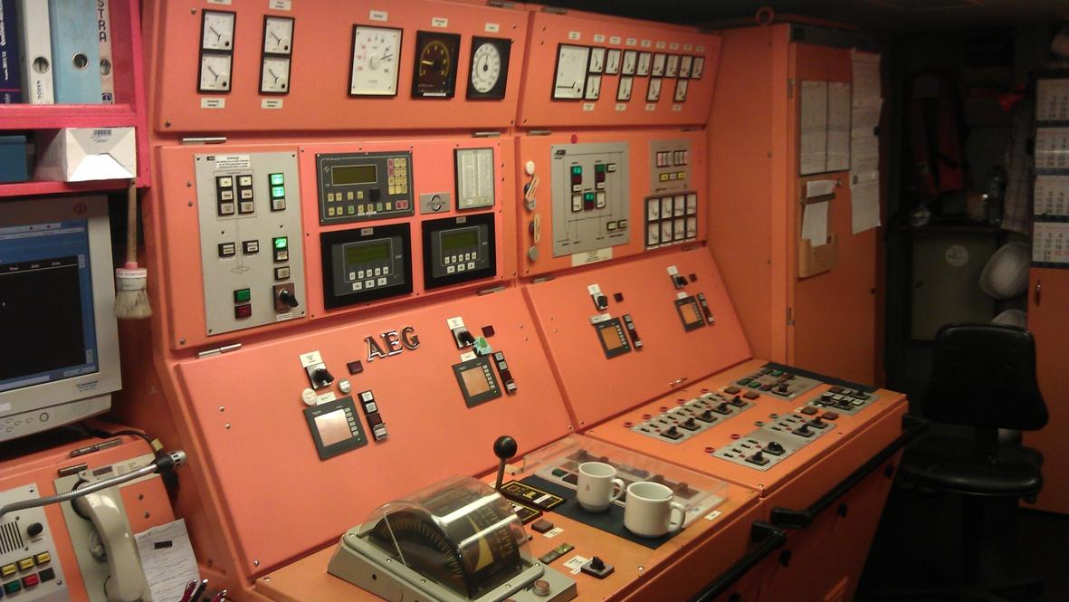 2012-10-23-machine01