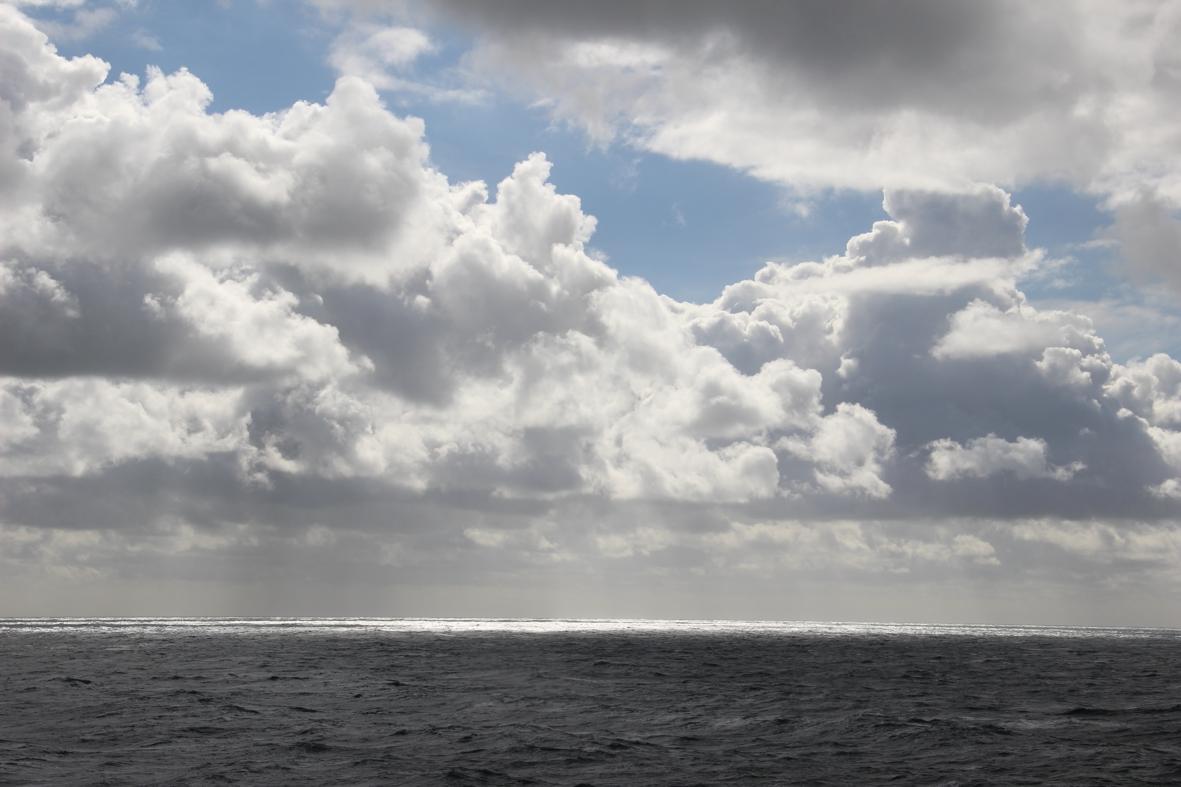 2012-10-24-clouds01