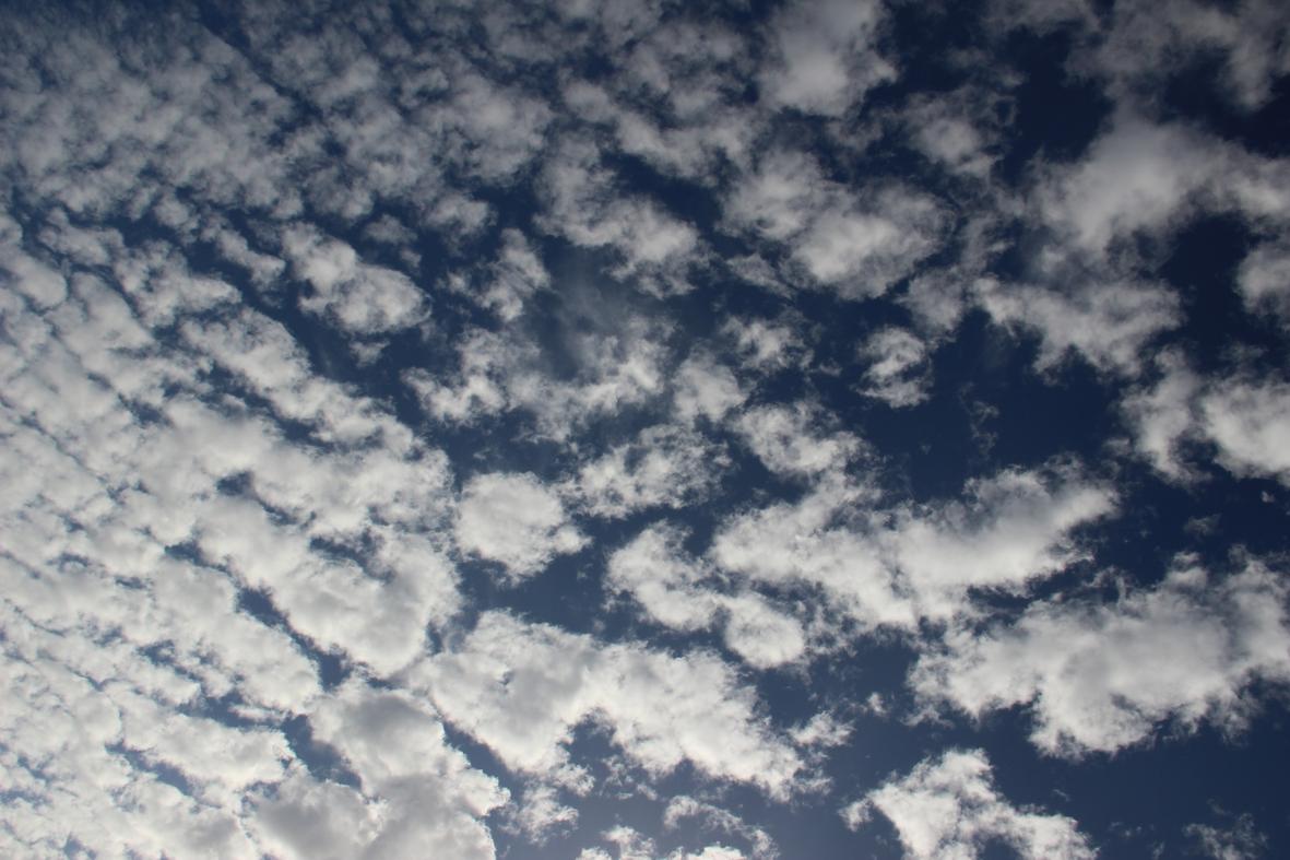 2012-10-24-clouds02