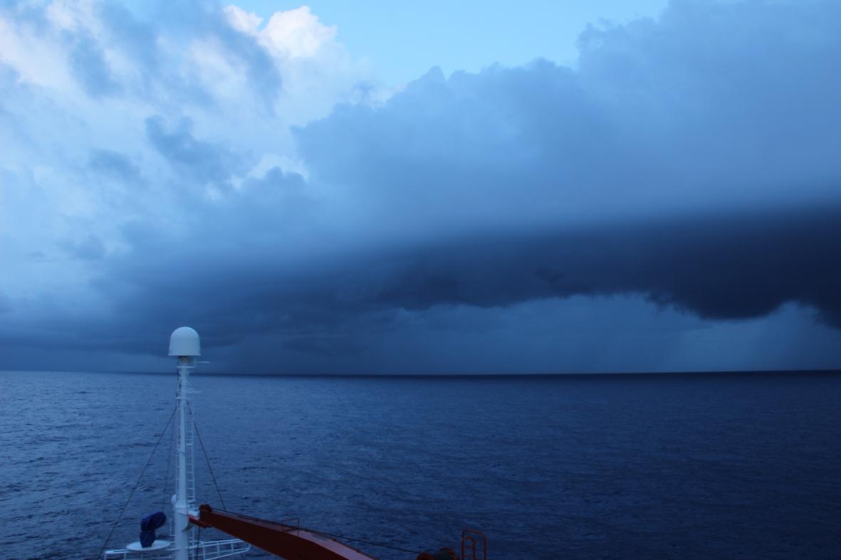 2012-10-24-clouds04