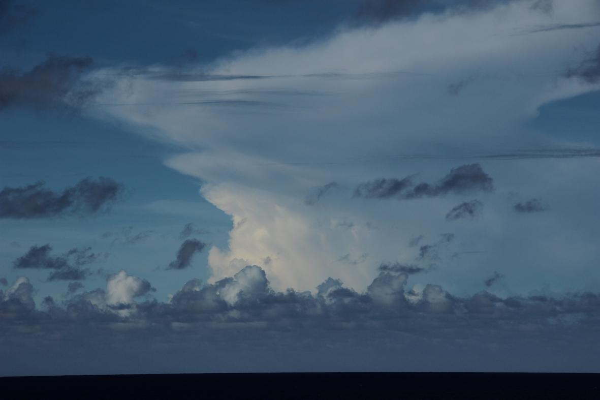 2012-10-24-clouds05
