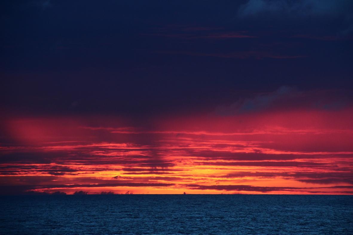 2012-10-24-clouds06