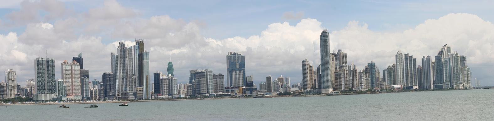 2012-10-25-skyline02