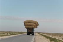 Full_truckK