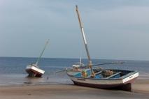 PNBA_BeachK