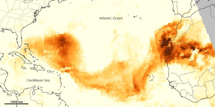 atlanticdust_omp_2012203